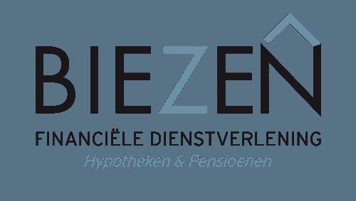 Bij Biezen Financiële Dienstverlening uit Hoorn kunt u terecht voor een volledig onafhankelijk financieel advies in o.a. Hoorn, Enkhuizen en Medemblik.